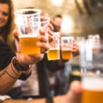 Gifts for beer lovers: 5 tips
