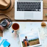 Gifts for travel fans: the most original
