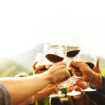Gifts for wine lovers: 5 useful tips