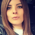 Giorgia Libero, the girl who fought cancer on social networks, died