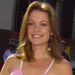 Gossip Girl and Ugly Betty actress died: Lisa Lynn Masters was depressed
