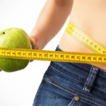 Green apple diet: you lose a kilo a day and you cleanse yourself
