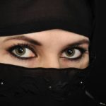Guide to the types of Muslim clothes and veils