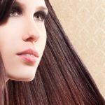 Hair hibernation: #fattibella remains young and beautiful