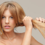 Hair loss, causes and remedies