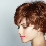 Hair: short cut examples? Here are the most famous of all time