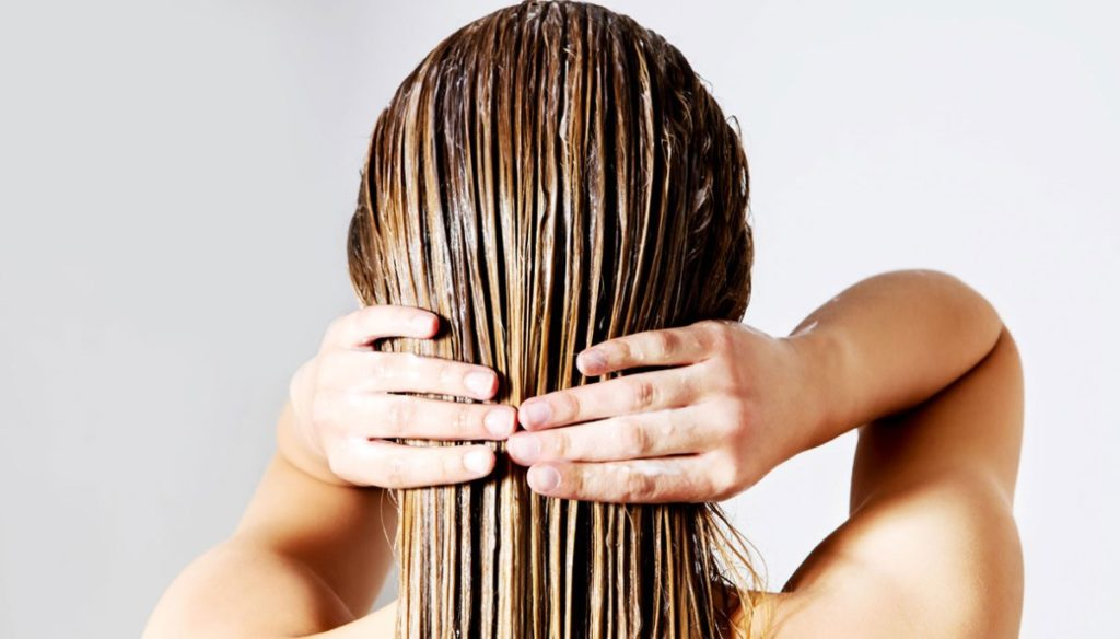Hair: what new low poo products are and how to use them