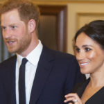 Harry and Meghan Markle, a normal couple: they will go to Australia on a scheduled flight