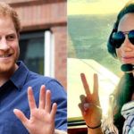 Harry introduced Meghan Markle to his dad Carlo: 5 things to know about her