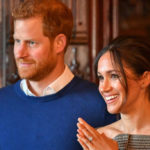 Harry of Wales and Meghan Markle: the official wedding program