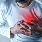 Heart attack: how much physical activity can be done after the heart attack