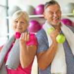 Heart failure, sport after age 50 reduces risk