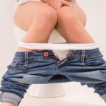 Hemorrhoids: symptoms and causes of an annoying disorder