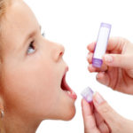 Homeopathy, the sweet cure increasingly chosen by mothers