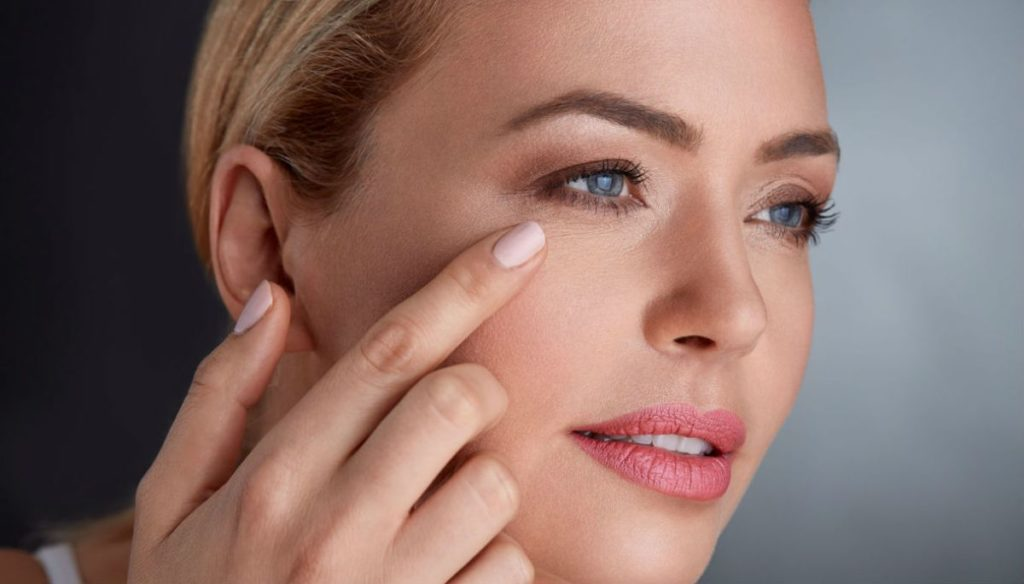 How To Firm Up Your Face At 50 Tips And Tricks