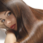 How to grow hair faster, healthier and more beautiful