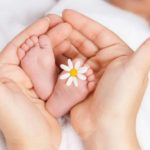 How to make a birth list for our friends and relatives