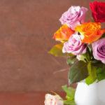 How to make cut flowers last longer