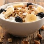 Hypoprotein diet to lose weight and clean the kidneys