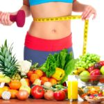 If you want to lose weight, avoid these fruits