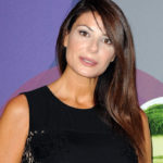 Ilaria D'Amico, how tall is she? Find out if he is fit or overweight