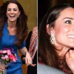 In addition to George, the nanny will have to look after William and Kate's twins