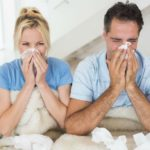 Influenza coming: that's all there is to know