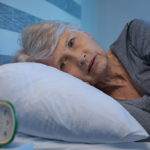 Insomnia and Alzheimer: how the lack of sleep can promote the disease