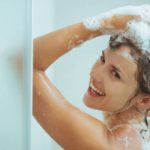 Is there a right shampoo for each hair? Let's find out together