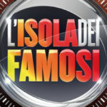 Island of the Famous: first episode canceled, it starts on Tuesday