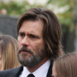 Jim Carrey sued for the death of his ex-girlfriend