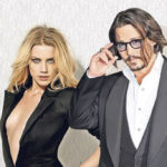Johnny Depp and Amber Heard: 7 million divorce agreement reached