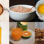 Juices, muesli, Himalayan salt: healthy food or current fashion?