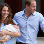 Kate Middleton, a doctor reveals the background of pregnancies