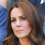 Kate Middleton exhausted: concern for George, crisis with William and Meghan Markle