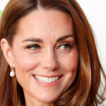 Kate Middleton pregnant for the fourth time? Kensington Palace answers