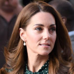 Kate Middleton pregnant for the fourth time? The clues that would prove it