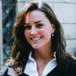 Kate Middleton, the (secret) boyfriend she loved before William