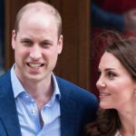 Kate Middleton, the tender promise that William made her