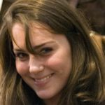 Kate Middleton: this is what she did before becoming a duchess