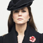 Kate, it's total crisis: scorned in everything and threatened with death