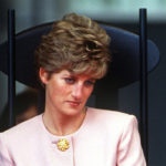 Lady Diana, Carlo's words that marked the end of the marriage