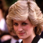 Lady Diana, check a letter from Prince Philip making the Court tremble