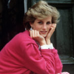 Lady Diana, the words that drove Carlo to marry her