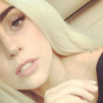 Lady Gaga helps Italy: Donation for earthquake victims