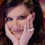 """Laura Pausini says enough: """"I stop for 4 / 5months. If not collapse """""""