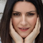 Laura Pausini, the beautiful gesture for her fan