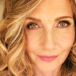 Lorella Cuccarini teases D'Urso in the La Vita in Diretta promo