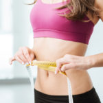 Low gluten diet: reduce swelling and lose weight