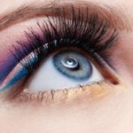 Make up 2016: the new trends for the summer season